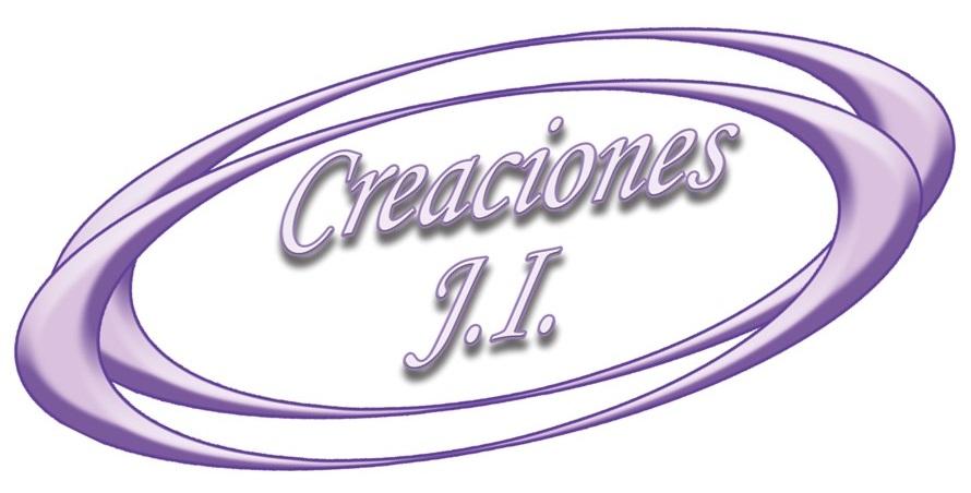 Creaciones J.I. SAS